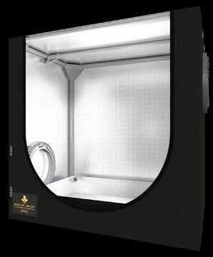 Secret Jardin Water Tray 120 Untersetzer Darkroom Pflanzwanne