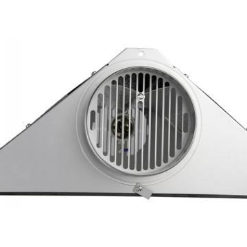 Anzucht Gewächshaus Coolshade Cooltube Growbox Air Cool Reflektor