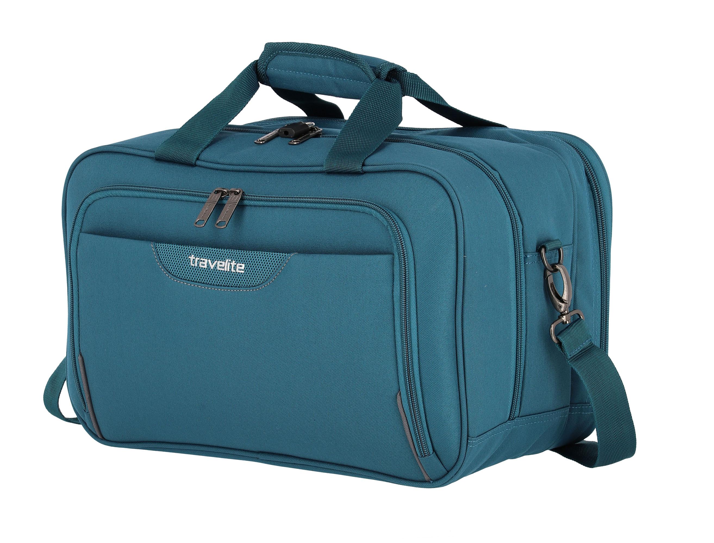 Travelite bordtasche Bagages à Main Sac De Sport sunny bay Sac de voyage 20 L