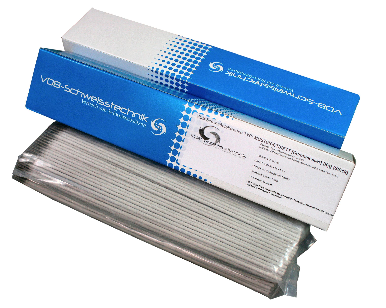 Schweisselektroden-Stahl-RR6-E6013-Universal-Stabelektrode-Schweissen-RR-6-Fincord