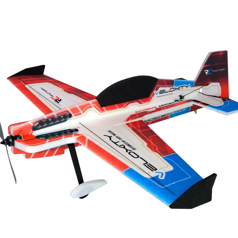 """Paar 2x 12/"""" 12 Zoll EPP1245 Propeller Rechts Links Drohne Quadcopter RC Flugzeug"""