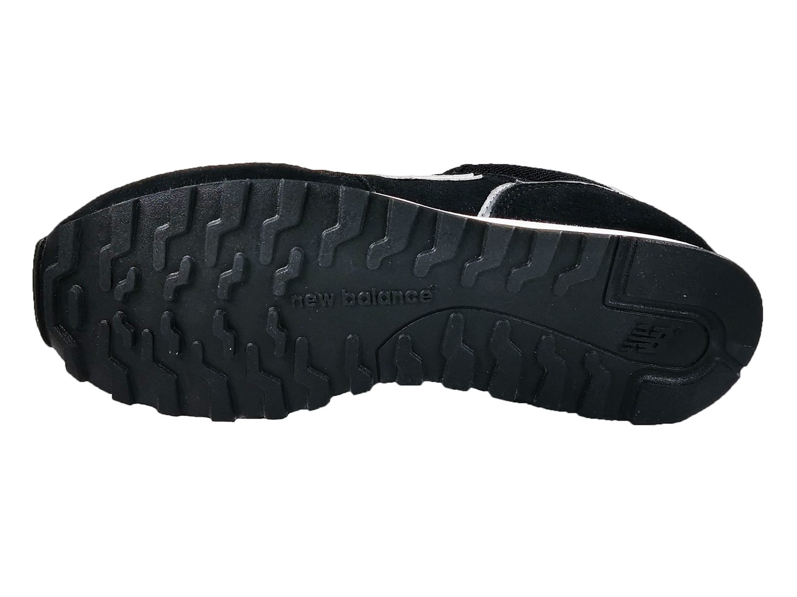 New Balance WL373BD2 Sneaker Damen Schuh Sport Mode Freizeit Schuhe Frauen
