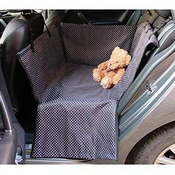 auto hundesitz autositz hundedecke r ckbank haustier hund