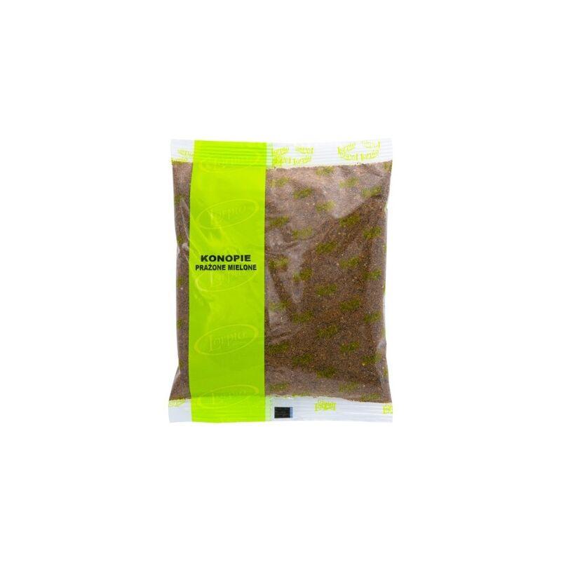 EUR 2,80//kg XXL Hanf Partikel 25kg Hanfsamen groß