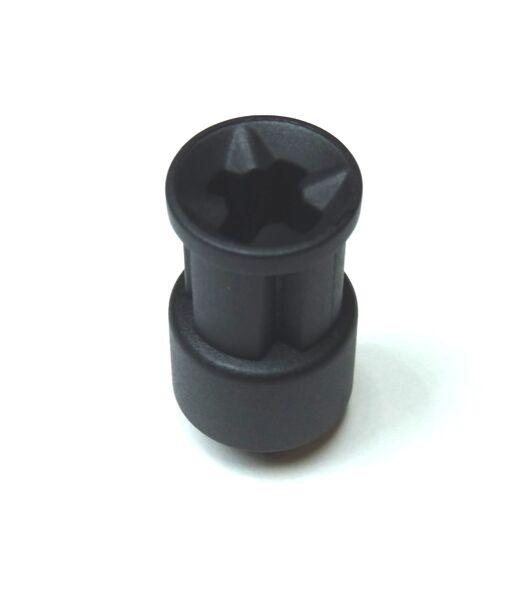 Braun Kupplung für Multiquick Stabmixer passend zu Type 4130//4162//4191//4192//4193