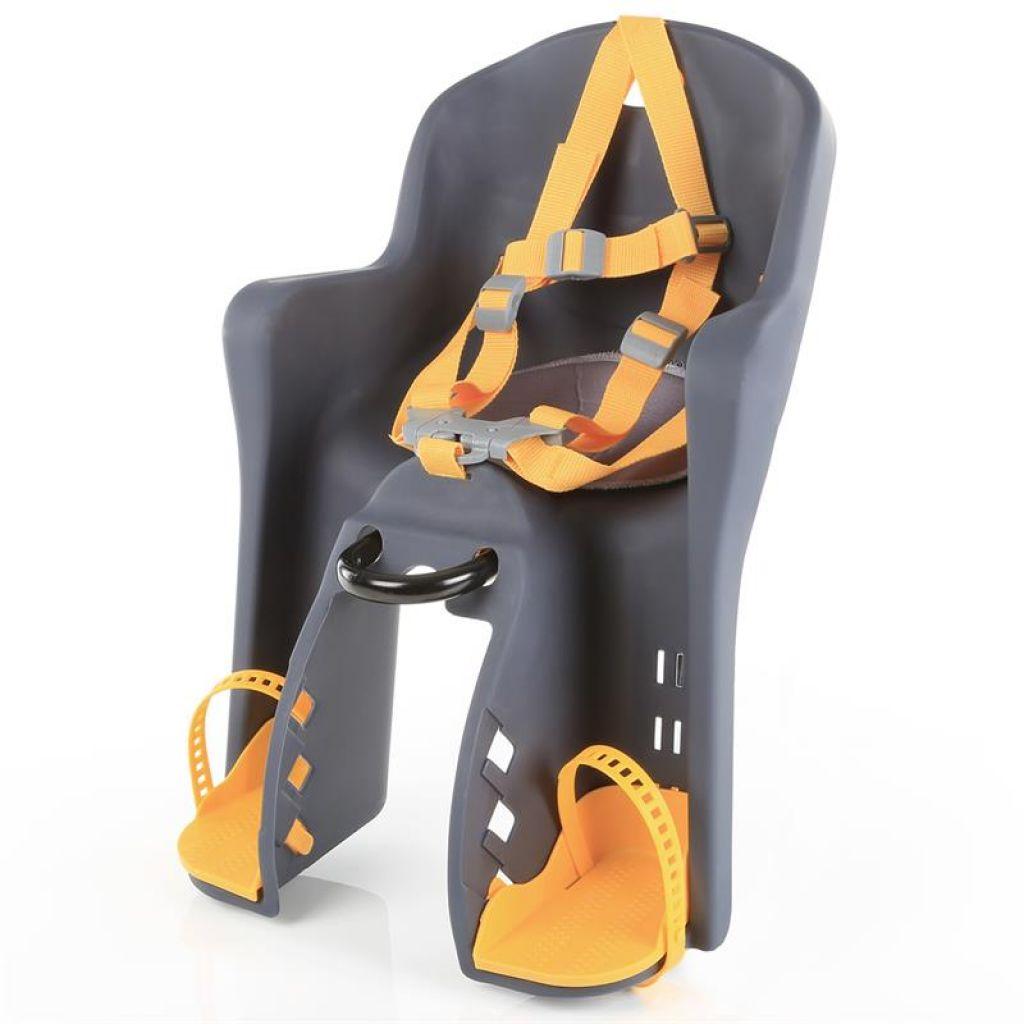 fahrradsitz f r kinder bis 15kg kinderfahrradsitz. Black Bedroom Furniture Sets. Home Design Ideas