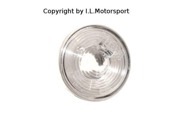 Reflektoren Set Blinker Seitenblinker Mazda MX-5 NA NB 89-05