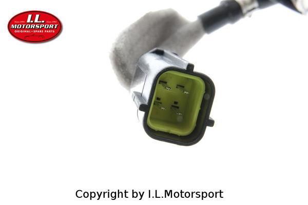 1 9 00-05 MX-5 Lambda Sonde hinten Mazda MX5 NBFL 1 6 ab 200000