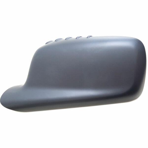 Aussenspiegel Abdeckkappe Spiegelkappe Kappe L BMW E46 E65 E66 E67 51167074235
