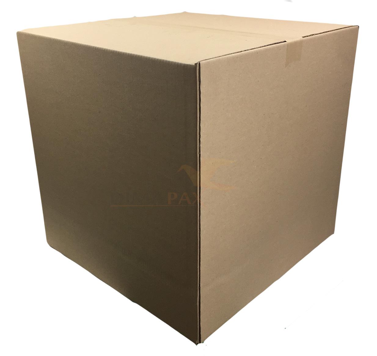 top karton versand falt kartons verpackungen schachtel box. Black Bedroom Furniture Sets. Home Design Ideas