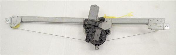 Motor Vorne Links für RENAULT TRAFIC JL FL OPEL VIVARO Fensterheber Ele m