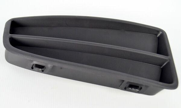 Gitter Blende Stoßstange Nebelscheinwerfer Vorne Links FIAT PANDA 03-12
