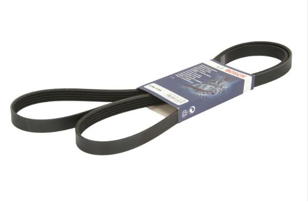 MEYLE 5 PK 1765 V-Ribbed Belts V-Ribbed Belts 050 005 1765