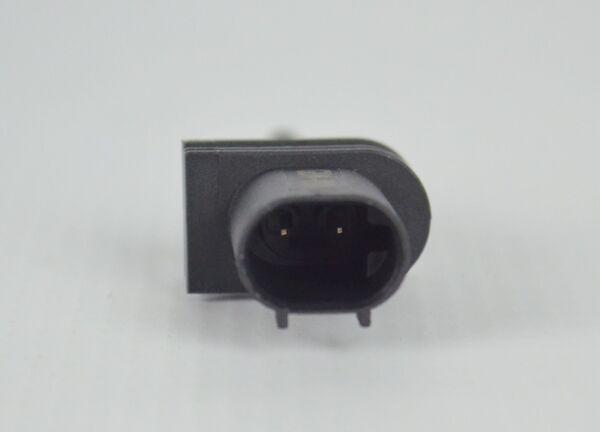 ** BMW F12 F13 E38 E65 E66 F01 F02 Air Extérieur Capteur de température 65816905133