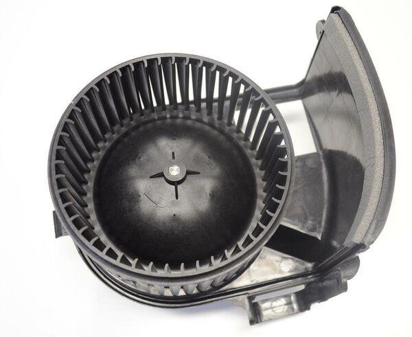 Gebläsemotor Lüftermotor Innenraumgebläse Reanault CLIO III KANGOO