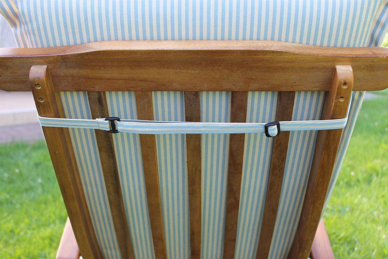 deckchair auflage nach ma aus dralon schriftzug aussticken m glich abziehbar 39409696385 ebay. Black Bedroom Furniture Sets. Home Design Ideas