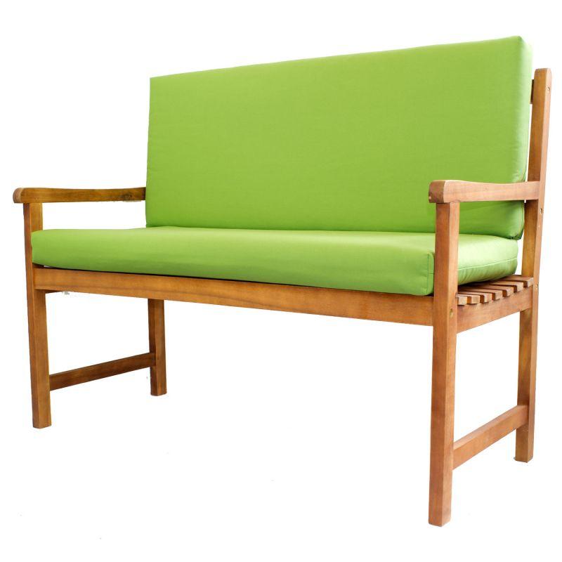 polsterkissen auf ma beliebige ma e und ausf hrung fast 50 stoffe zur auswahl ebay. Black Bedroom Furniture Sets. Home Design Ideas
