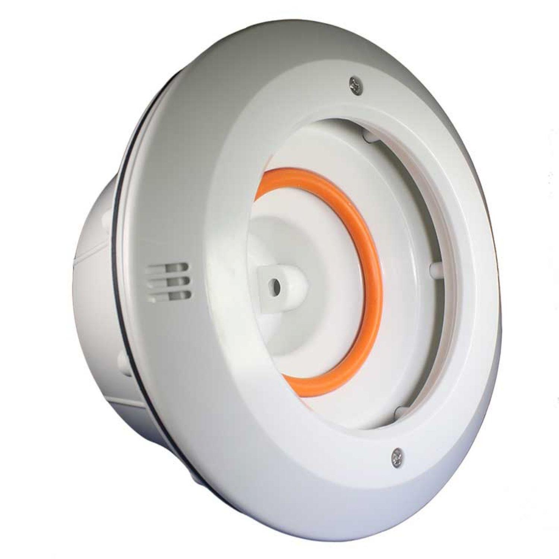 Einbaugehäuse LED PAR56 Poolleuchte Schwimmbad Unterwasser ...