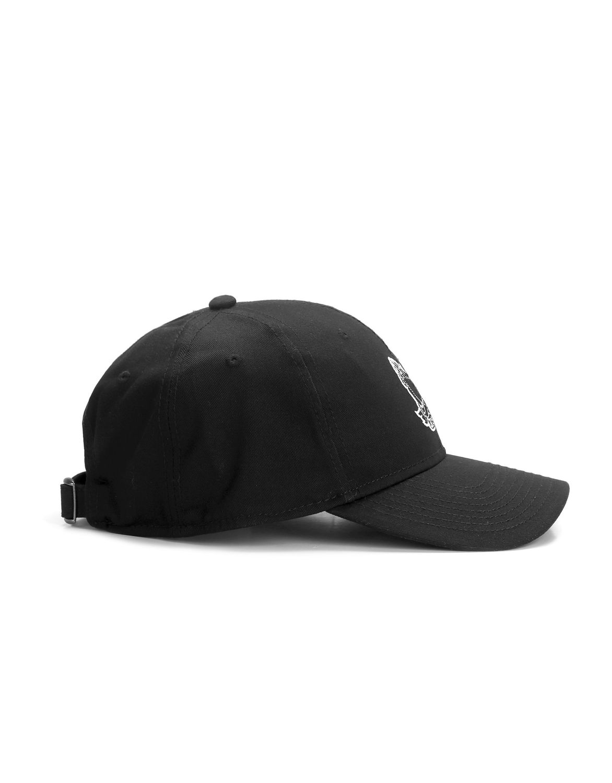 Cayler /& Sons c/&s WL chosen One curved cap Black//White mano Stick gorra de béisbol