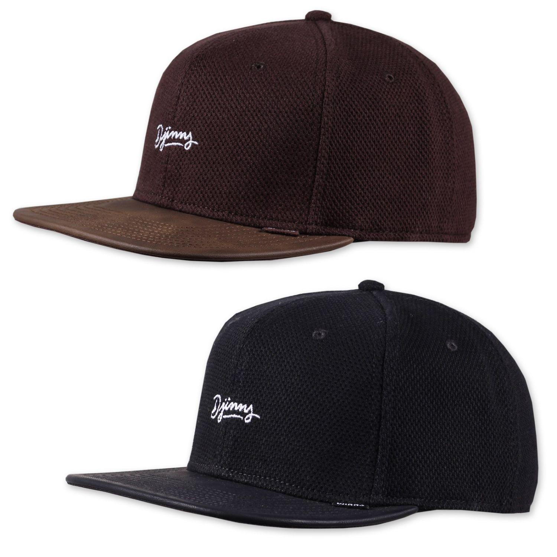 Da Uomo Nuovo ZEALAND Cappello Taglia Unica Nuovo con Etichetta