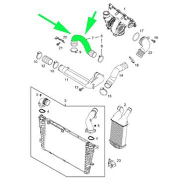 Wiring Diagram Opel Astra H 19cdti as well  on zafira wiring diagram towbar