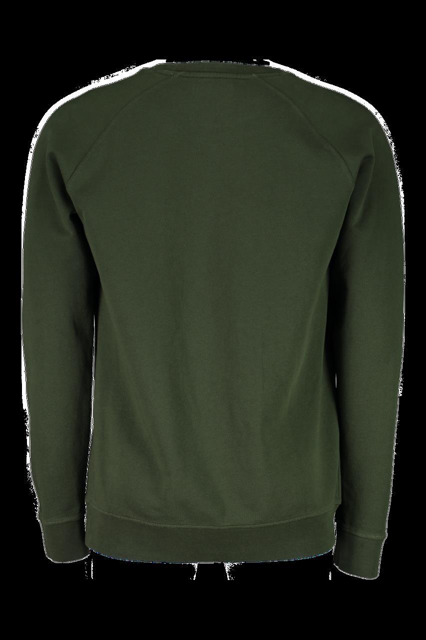Maloja egerm Hommes Sweat Shirt Sweat Pull Div Col//T 24522 Occasion