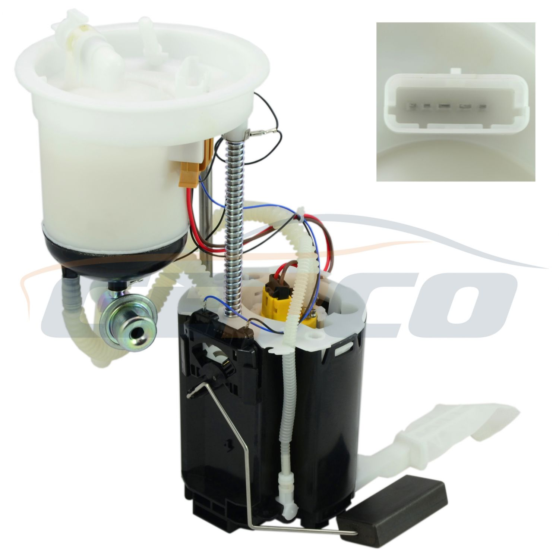 pompe carburant unit d 39 injection de essence ford galaxy. Black Bedroom Furniture Sets. Home Design Ideas