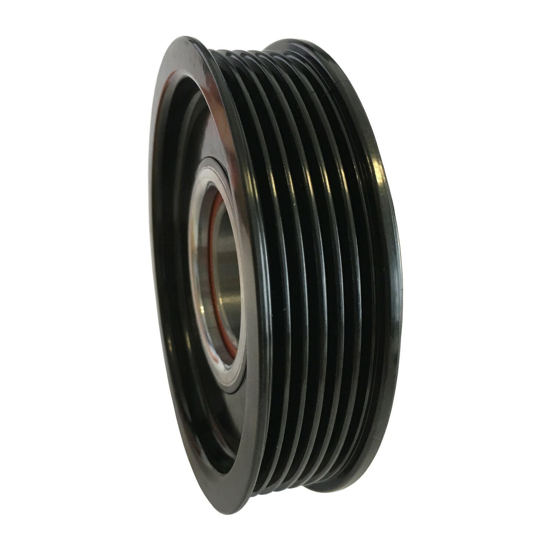 W211 Klimakompressor Magnetkupplung : klimakompressor magnetkupplung riemenscheibe magnetspule mercedes benz w203 w211 ebay ~ Aude.kayakingforconservation.com Haus und Dekorationen