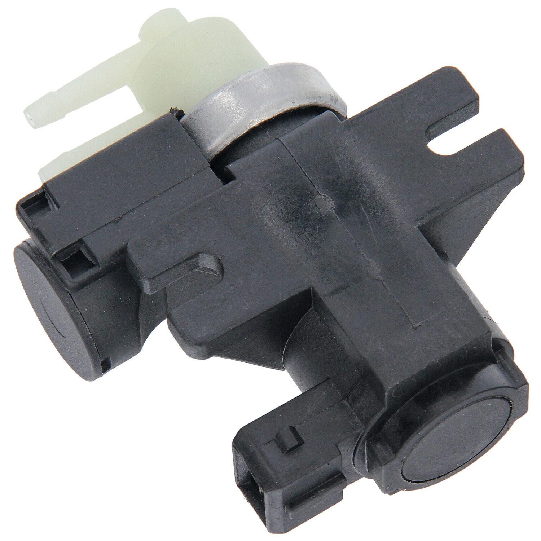 Druckwandler Turbolader AGR Ventil Magnetventil HYUNDAI SANTA FE OPEL CRDi DTi