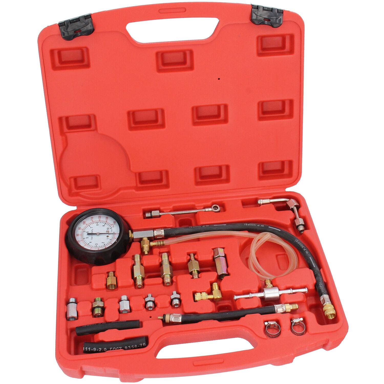 Tester Olio Motore Controllo qualit/à Auto Strumento diagnostico Rivelatore qualit/à Olio Motore Biuzi Tester Olio Motore