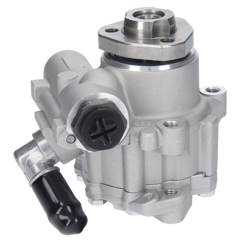 Saugrohrdrucksensor MAP Sensor für Chevrolet Cadillac Buick 16249939 16187556