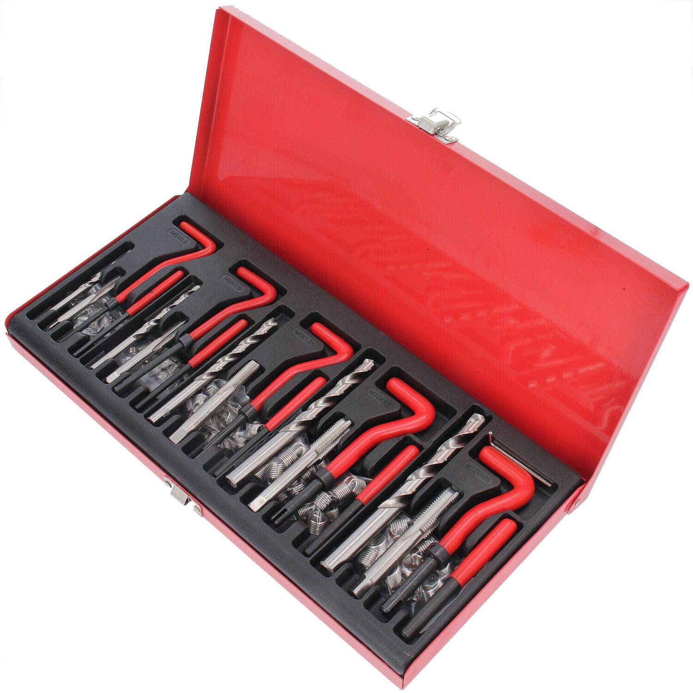 1m Gewebeschlauch PVC Querschnitt 5x2,0 mm rot bis ca 10 bar Meterware #