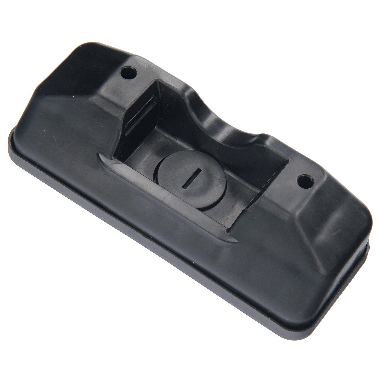 Aufnahme Wagenheber für C//E//S-Klasse CLC//CLK//CLS//SLK Limousine T-modell Coupe