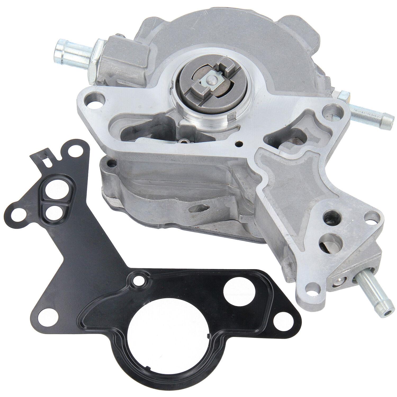 POMPA Da Vuoto Sotto Pressione Pompa Kit guarnizioni AUDI SEAT SKODA VW 1.4 1.9 2.0 TDI