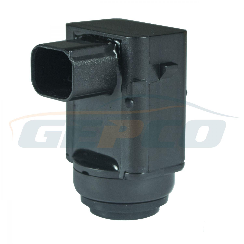 PDC Sensor Einparkhilfe Ultraschall Parksensor für FORD FOCUS 2 II