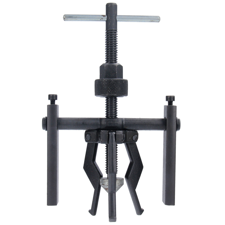 Innenlager Abzieher 18-38mm Lagerabzieher Innenauszieher Radlager Werkzeug 3 Arm