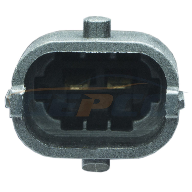 Turbolader Druckwandler 93174808 Für Opel Vivaro Renault Trafic II III Opel