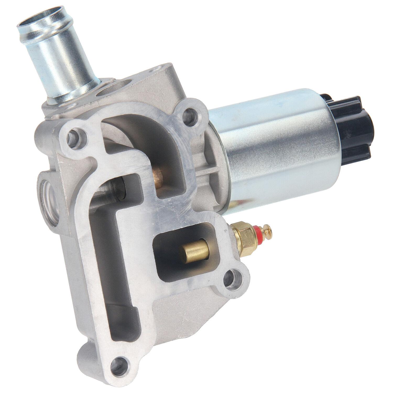 Valvola di ricircolo dei gas di scarico sostituzione della valvola di ricircolo dei gas di scarico 8200247250