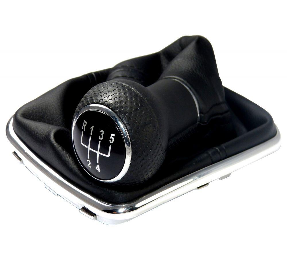 schaltknauf schaltsack rahmen schaltung 12mm f r vw golf 4. Black Bedroom Furniture Sets. Home Design Ideas