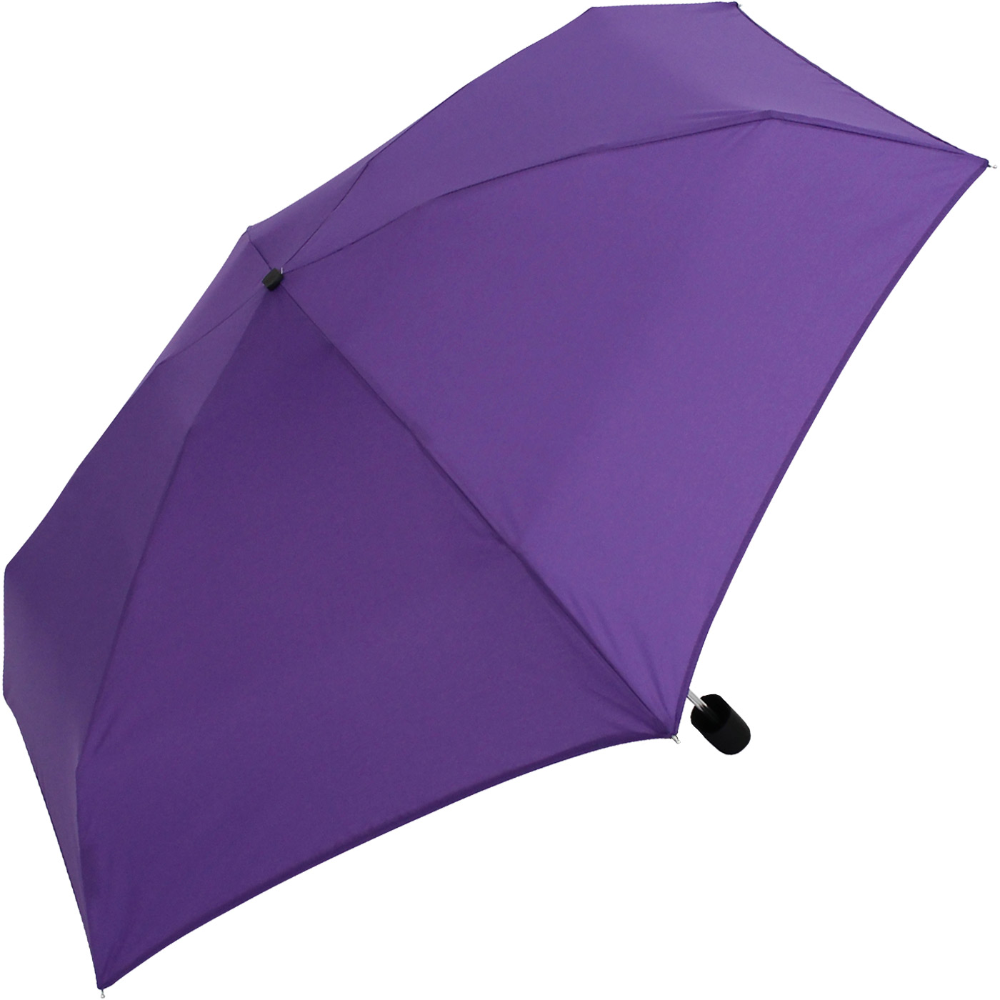 Regenschirm-Super-Mini-Taschenschirm-Damen-Herren-winzig-klein-leicht-im-Etui Indexbild 59