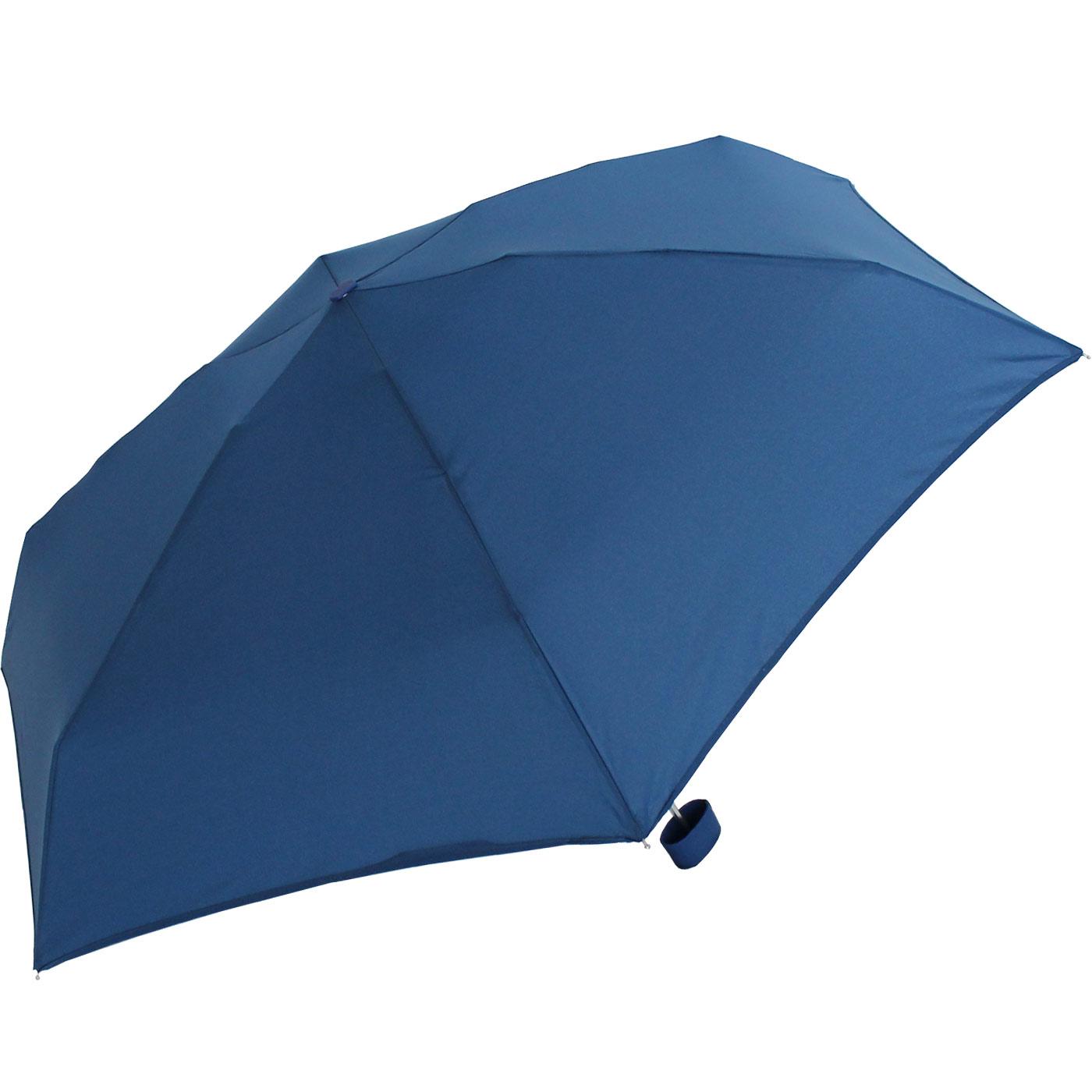Regenschirm-Super-Mini-Taschenschirm-Damen-Herren-winzig-klein-leicht-im-Etui Indexbild 19