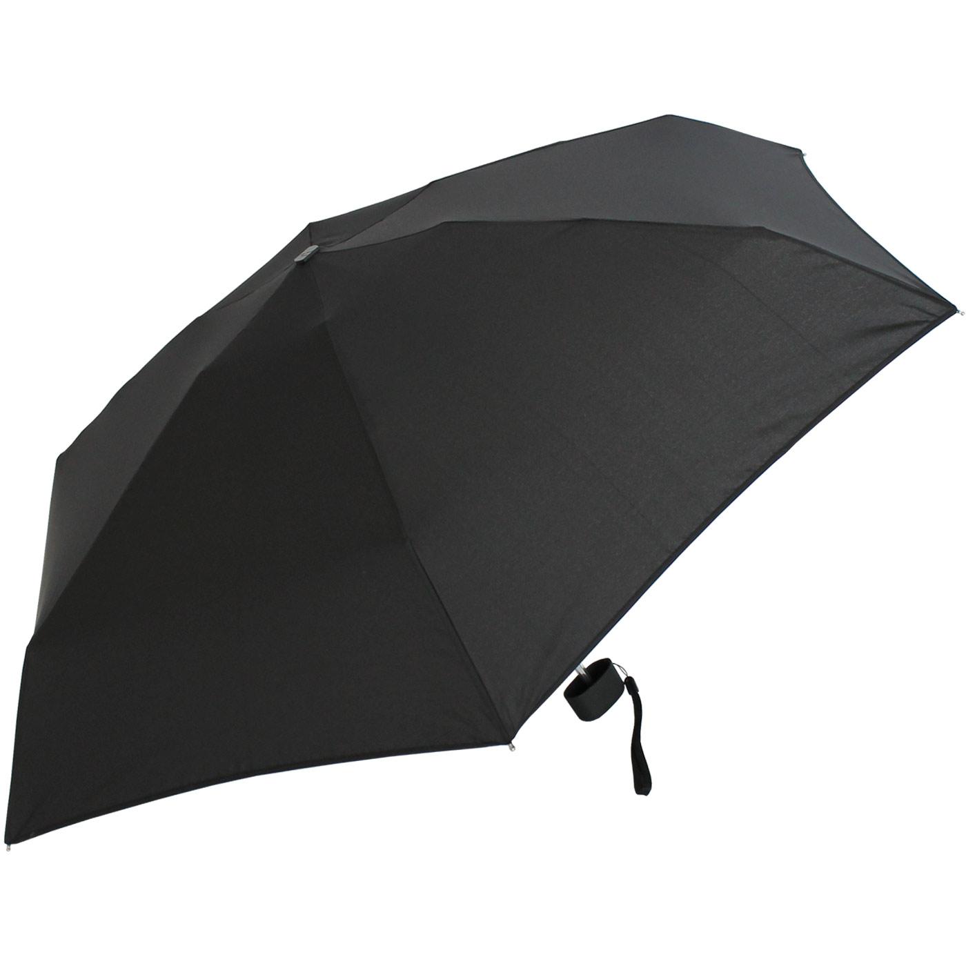 Regenschirm-Super-Mini-Taschenschirm-Damen-Herren-winzig-klein-leicht-im-Etui Indexbild 5