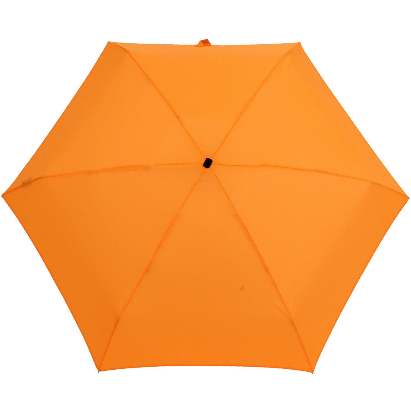 Regenschirm-Super-Mini-Taschenschirm-Damen-Herren-winzig-klein-leicht-im-Etui Indexbild 51
