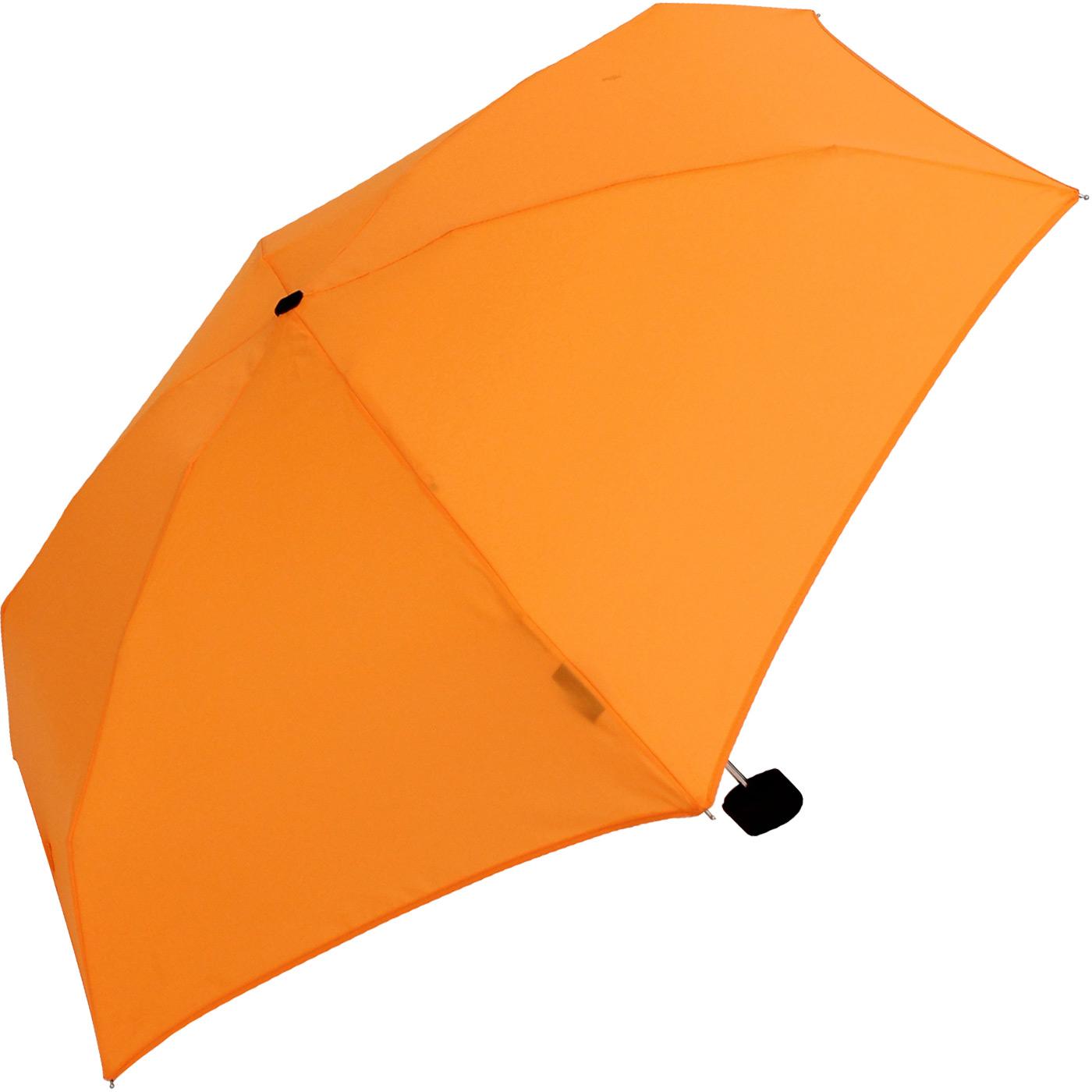 Regenschirm-Super-Mini-Taschenschirm-Damen-Herren-winzig-klein-leicht-im-Etui Indexbild 52