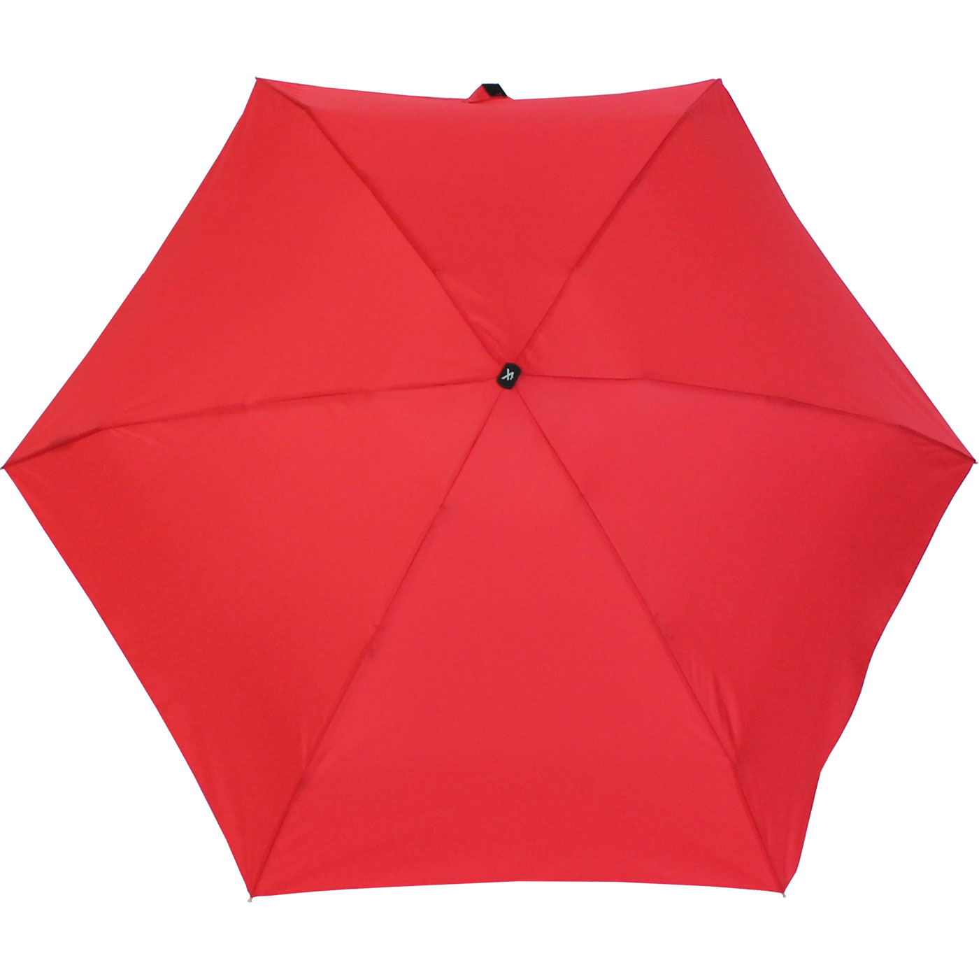 Regenschirm-Super-Mini-Taschenschirm-Damen-Herren-winzig-klein-leicht-im-Etui Indexbild 24
