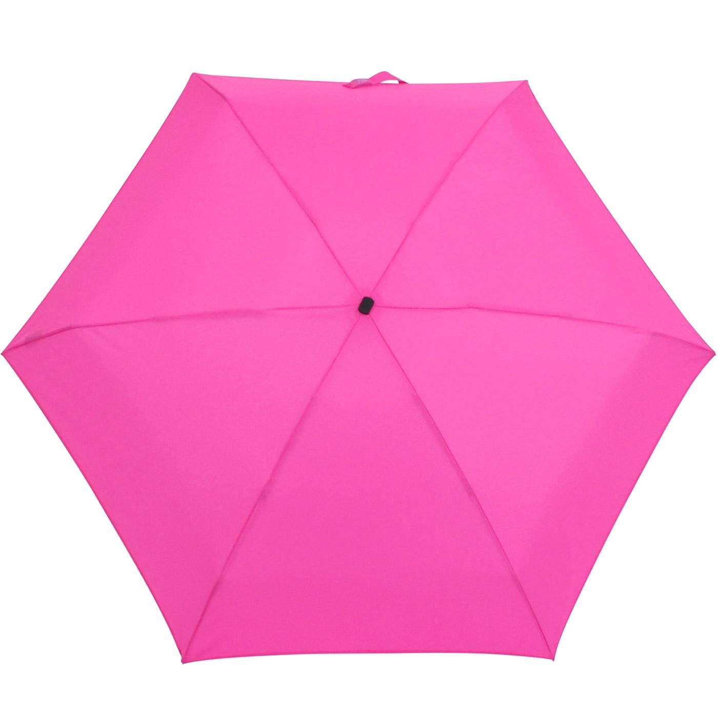 Regenschirm-Super-Mini-Taschenschirm-Damen-Herren-winzig-klein-leicht-im-Etui Indexbild 45