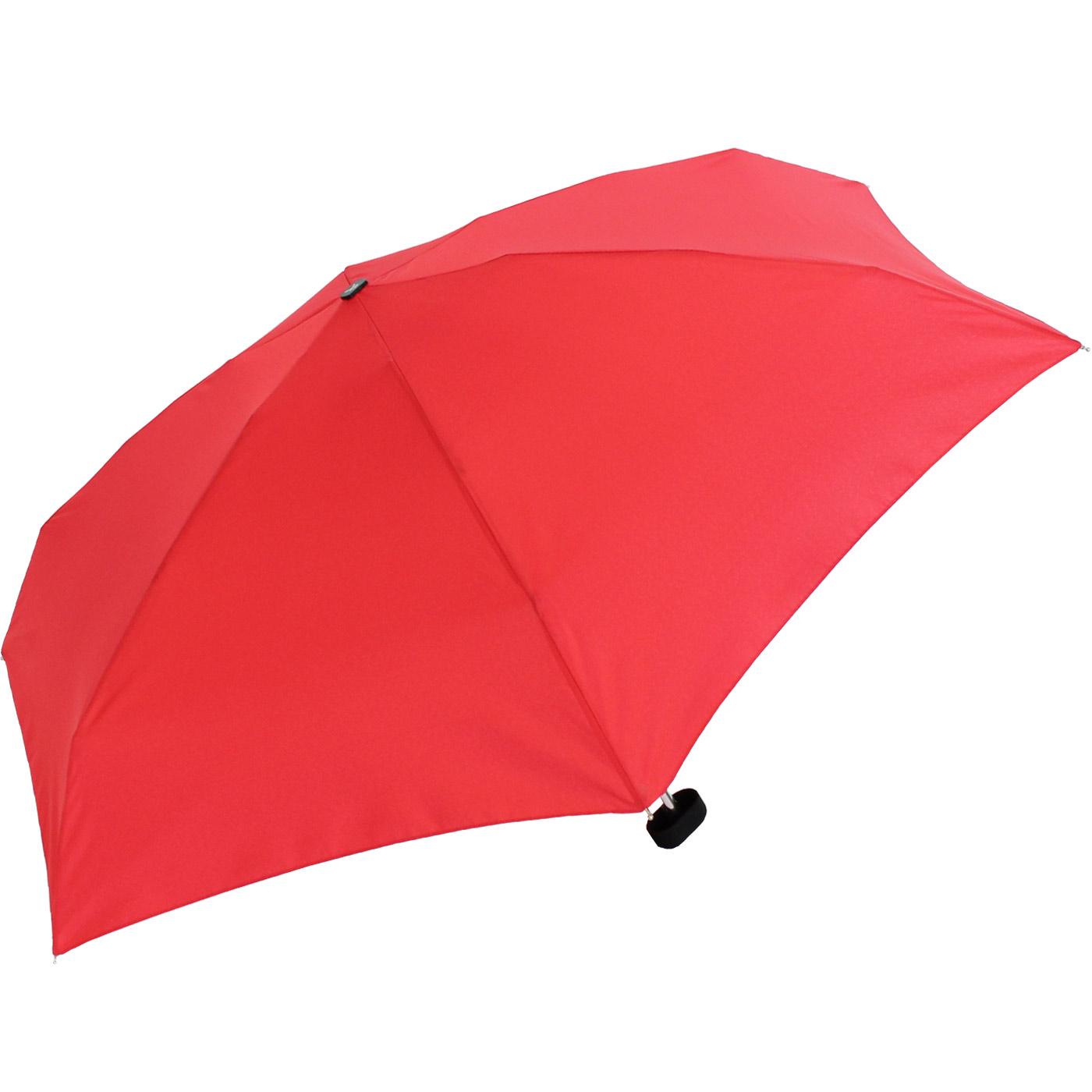 Regenschirm-Super-Mini-Taschenschirm-Damen-Herren-winzig-klein-leicht-im-Etui Indexbild 25