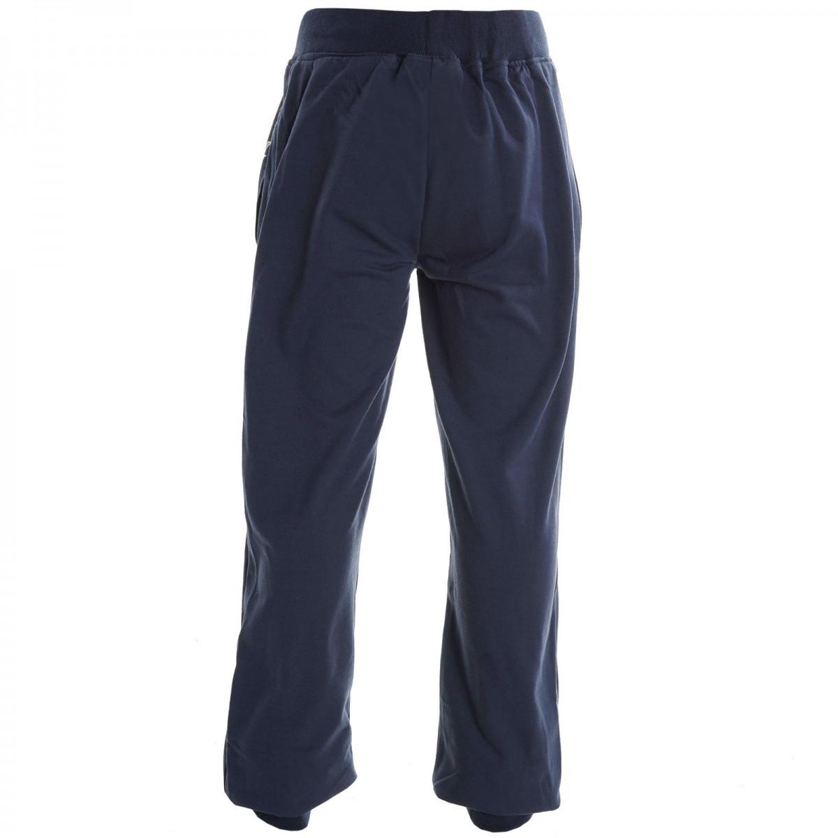 Garcons-Pantalon-Jogging-Sport-Short-Loisirs-Entrainement-Pantalons-Stock-offre miniature 7
