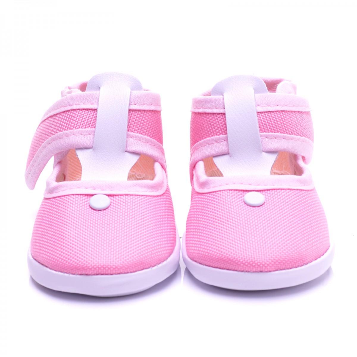 Baby Krabbelschuhe Babyschuhe Junge Mädchen Babytaufschuhe im Shop BS207