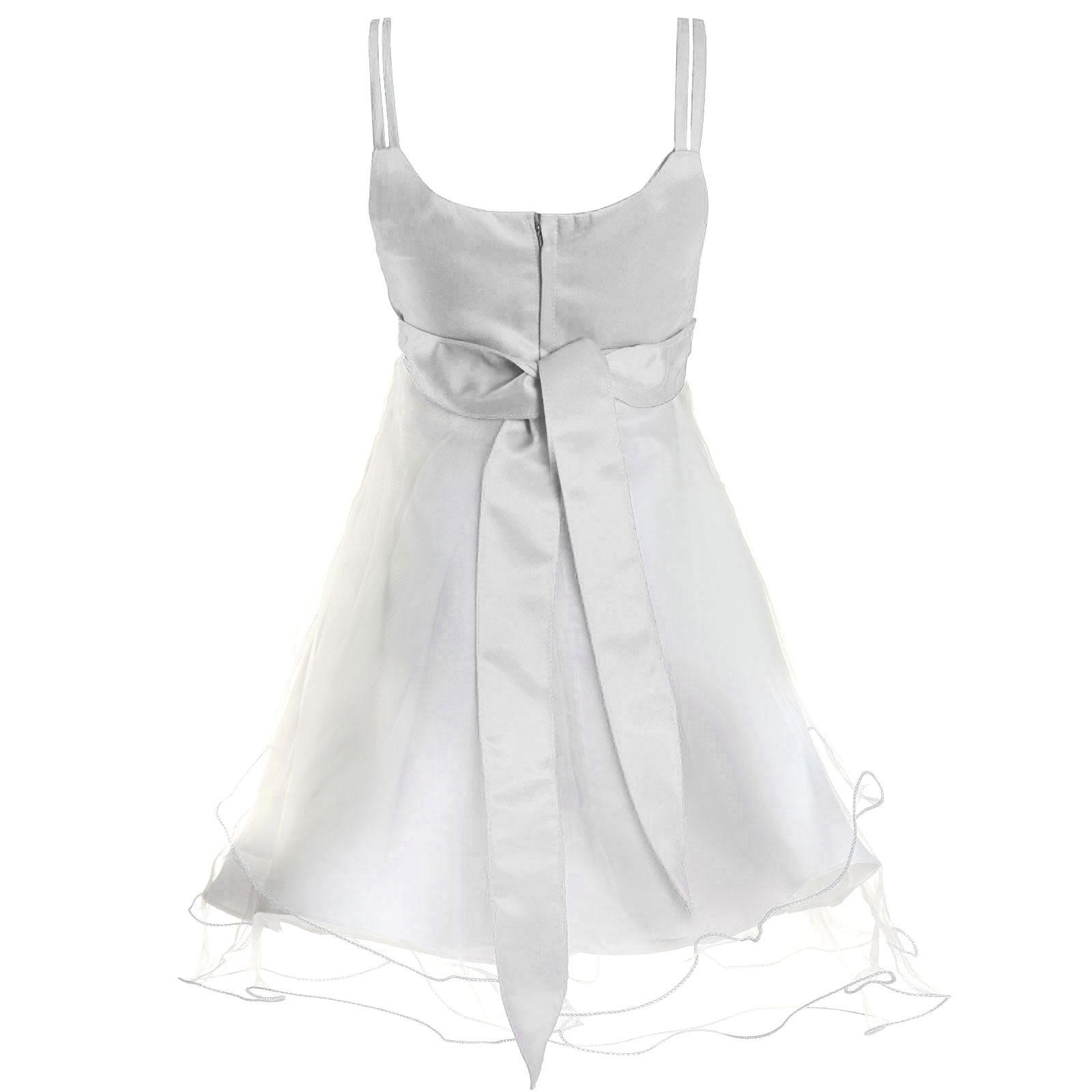 Maedchen-Kinder-Kleid-Peticoat-Festkleid-Lang-Arm-Kostuem-mit-Bolero-Rose-21476 Indexbild 25